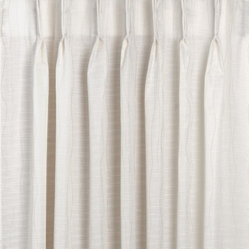 Bamboo Blockout Pinch Pleat Curtains Blockout Pinch