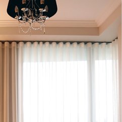 WaveFold Curtains