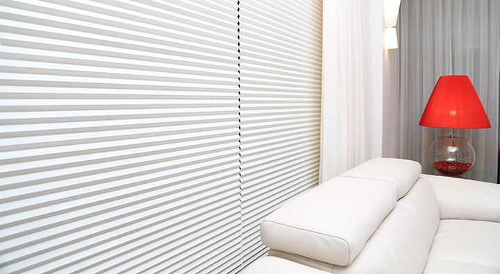 window product cellular mice blinds cell shades verti coverings blind vertical room