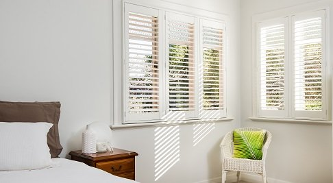 ways decorifusta the blind to curtains have curtain determining right decor blinds