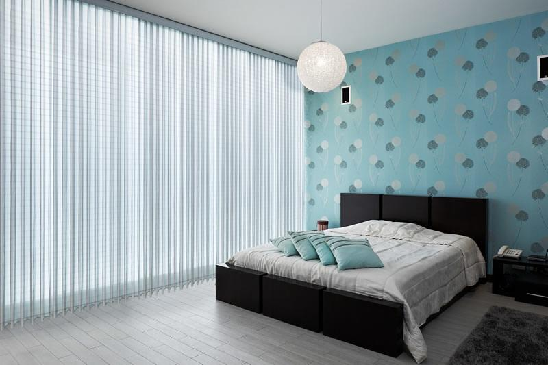 Custom Made Blinds Curtains Shutters Amp Awnings Gallery